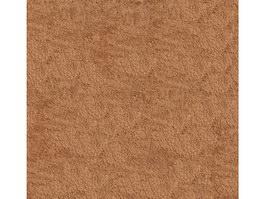 Friezing Style Carpet texture