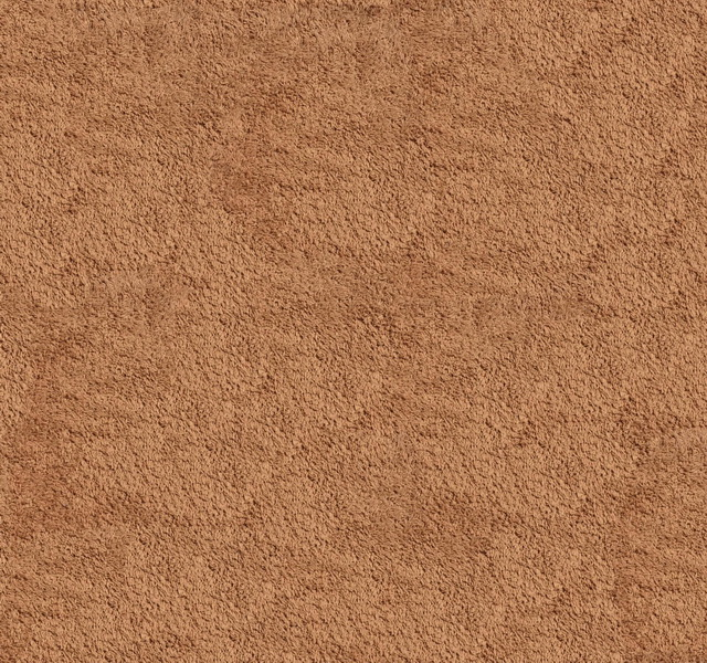 Friezing Style Carpet Texture Image 6047 On Cadnav