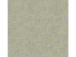 Tufted pile carpet texture