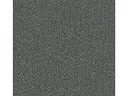 Frieze tufted carpet texture
