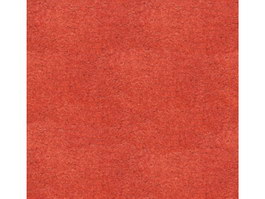 Red plush carpet texture