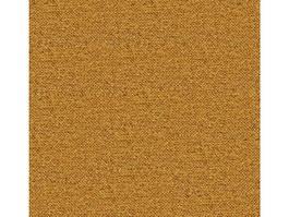 Cool shaggy carpet texture