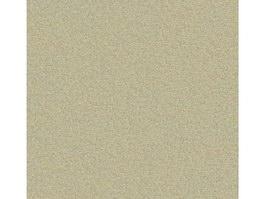 Flat woven carpet texture