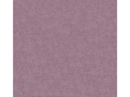 Purple Tufted Wool Carpet texture