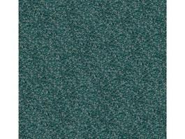 Loop pile wool carpet texture