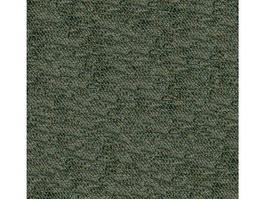 Floor wool carpet texture