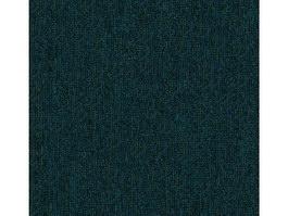 Office Nylon Carpet texture