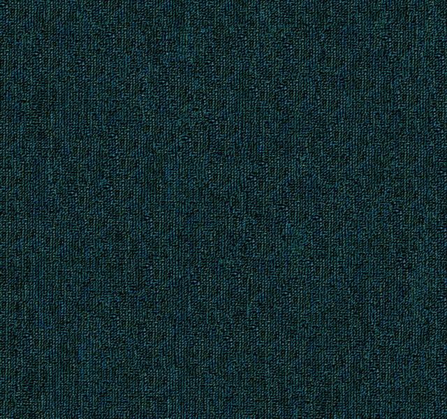 Office Nylon Carpet Texture Image 6060 On Cadnav