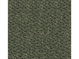 Cut pile wool carpet texture