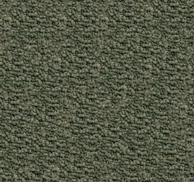 cut pile wool carpet texture image 6061 on cadnav