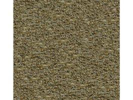 Shaggy Wool Carpet texture