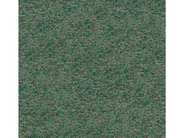 Polyester Shaggy Carpet texture