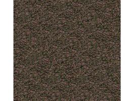 Soft Shaggy Carpet texture