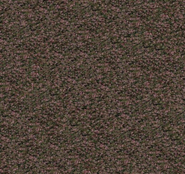 Soft Shaggy Carpet Texture Image 6065 On Cadnav