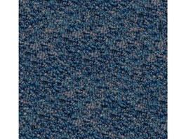 Plain Loop Pile Carpet texture