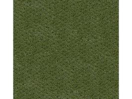 OliveDrab nylon carpet texture