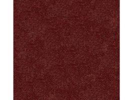 Dyed Nylon Carpet texture