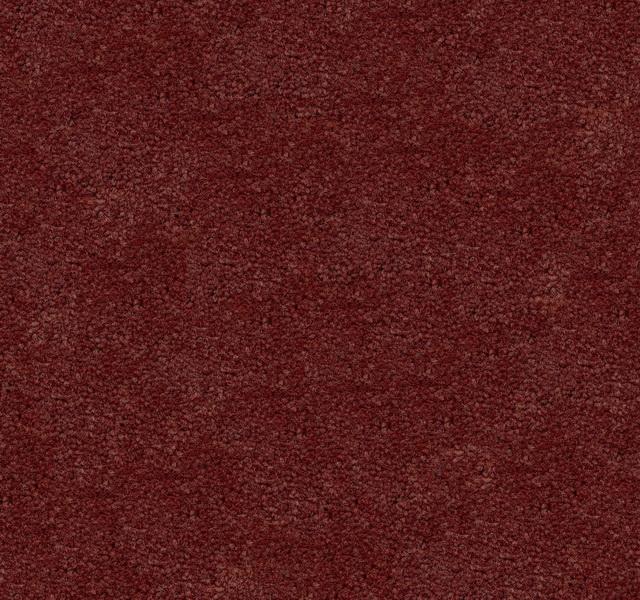 Dyed Nylon Carpet texture - Image 6068 on CadNav