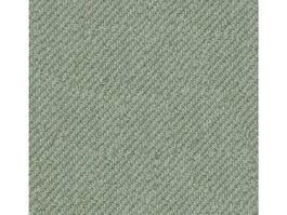 Polyester plain carpet texture