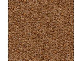 Pile loop carpets texture
