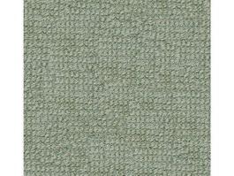 Cut loop carpet texture