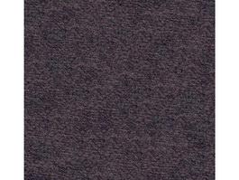 Nylon cut pile carpet texture