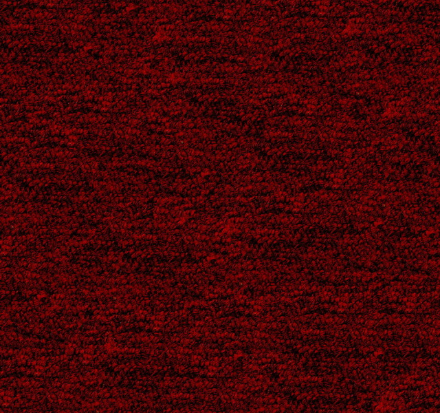 Red Cut and Loop Carpet texture - Image 6073 on CadNav