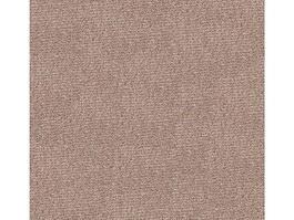 Cut and loop pile carpet texture