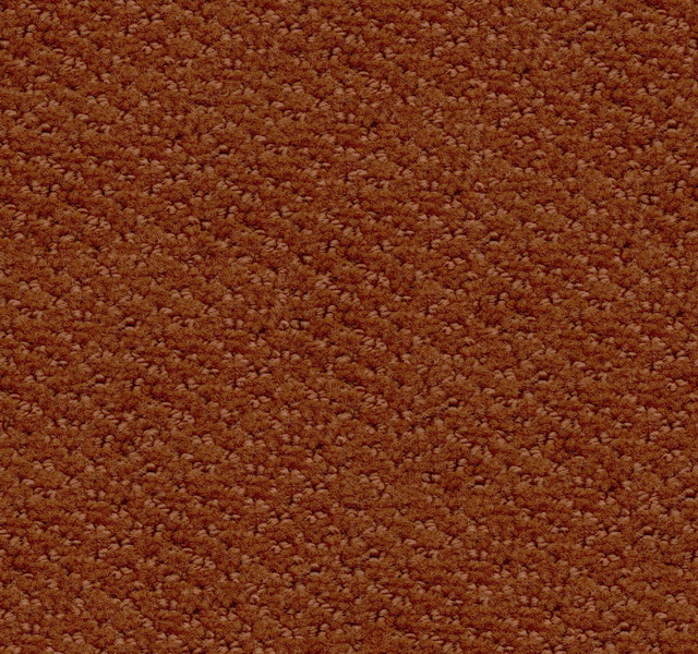 Polyester Cut Loop Carpet Texture Image 6078 On Cadnav