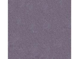 Floor frieze carpet texture