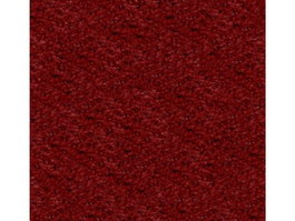 Light Red Carpet Texture