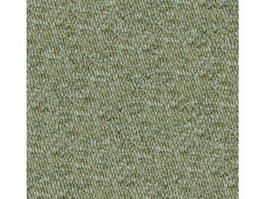 Loop wool carpet texture