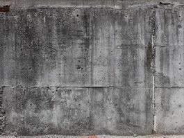 Vintage concrete wall texture