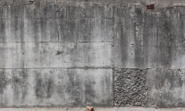 Concrete Casting For Wall Texture Image 6120 On Cadnav