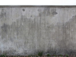 Concrete wall Image texture