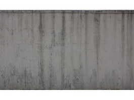 Vintage cement wall texture