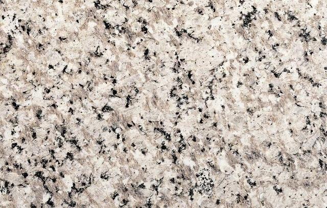 Ground Floor Elevation 3d : Brazil polar white amazon linen granite texture