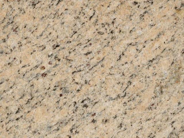 Brazil ORO VENEZIANO Granite Texture