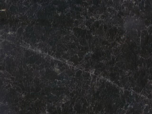 Black Granite Texture : Black granite texture pictures to pin on pinterest daddy