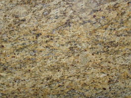 Rock And Stone Textures Free Download Page 66 Cadnav Com