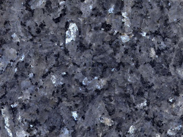 blue pearl granite texture image 6305 on cadnav. Black Bedroom Furniture Sets. Home Design Ideas