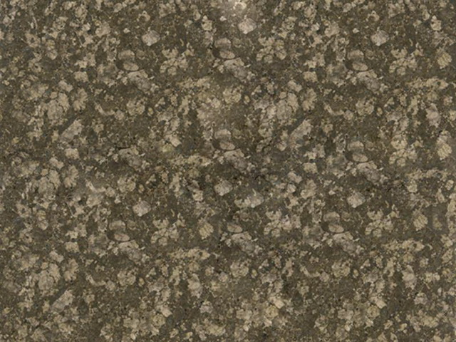India Classic Brown Granite Texture Image 6295 On CadNav