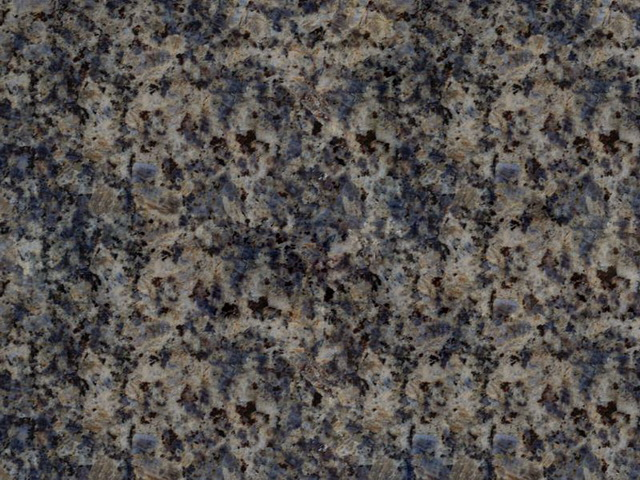 Blue Brown Granite Texture Image 6315 On CadNav