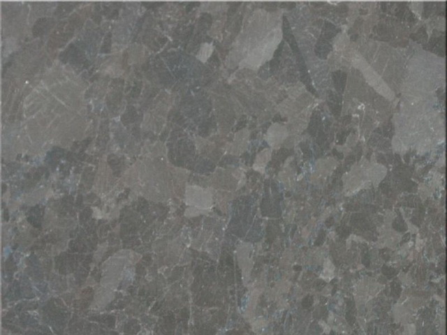 Angola Brown Granite Texture