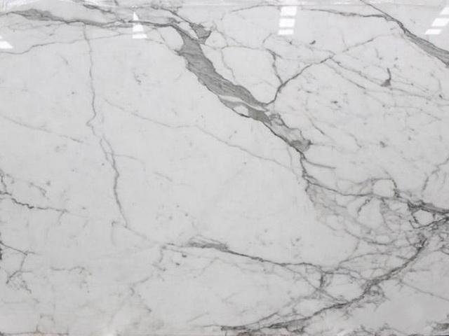 Arabescato Corchia White Marble Texture Image 6357 On Cadnav