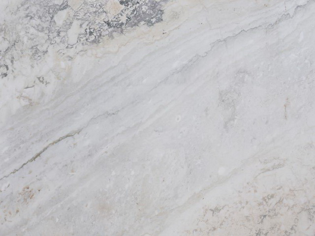 cherry blossom onyx marble texture