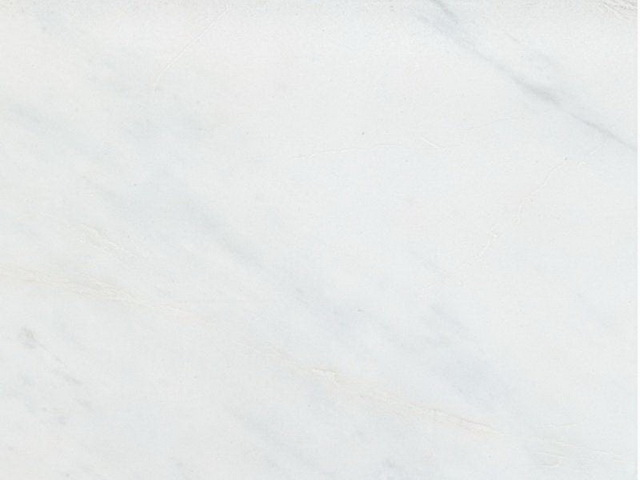 Ariston Kalliston White Marble Texture Image 6362 On CadNav