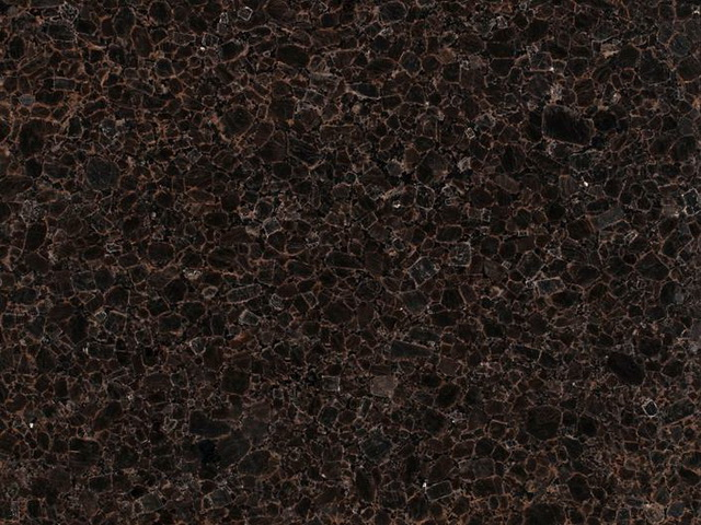 Brown Pearl Granite texture - Image 6380 on CadNav