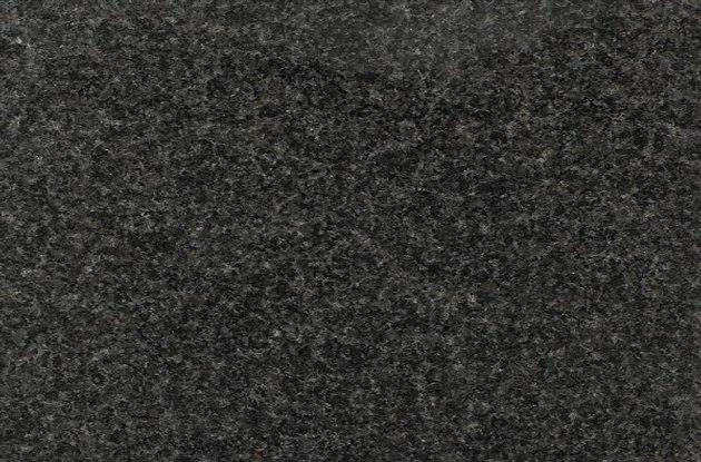 African Black Granite Texture Image 6442 On Cadnav