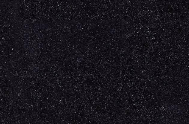Black Granite Texture : Zimbabwe black granite texture image on cadnav